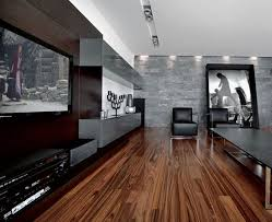 interior design minimalist home outfitters apartment desk ideas apartment décor