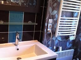 meuble cuisine haut porte vitr馥 chambre meubl馥 rouen 100 images conseil cuisine 駲uip馥 100