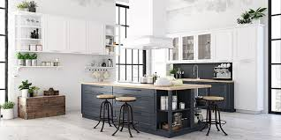cheap kitchen cabinet doors uk kitchen units doors and worktops which