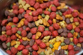 5 ingredients you never want to find in your dog u0027s food