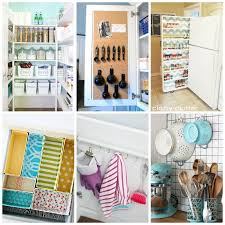 kitchen tidy ideas lots of beautiful kitchen organization ideas and tips to help you