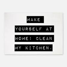 Funny Area Rugs Funny Kitchen Quotes Rugs Funny Kitchen Quotes Area Rugs Indoor
