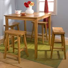 rustic dining room tables and chairs marceladick com