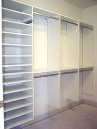 buckingham apex master bathroom remodel traditional closet