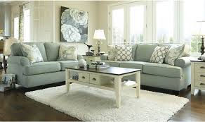 living room collections sacramento rancho cordova roseville
