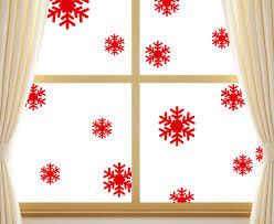 100 frozen home decor best 25 frozen party ideas on