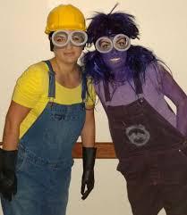 minion costumes minion costume aims education