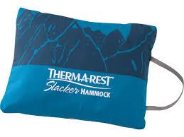 Thermarest Cushion Slacker Hammock Therm A Rest