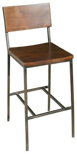 ideas wrought iron bar stools swivel wrought iron bar stools