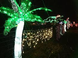va beach christmas lights long beach christmas light show home facebook