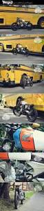 honda cb1 honda cb1 coronas modificadas 8negro cafe racer and