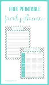 free printable 2014 calendar australia template sample