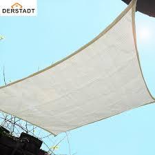 Outdoor Patio Sun Shade Sail Canopy by Sun Shade Sail Square Large Green Outdoor Patio Pool Covering