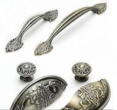 schaub cabinet pulls and knobs 76 best decorative hardware images on pinterest cabinet hardware