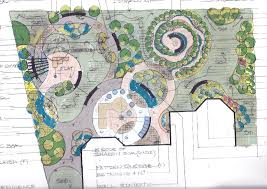 design plans landscape design plans lightandwiregallery