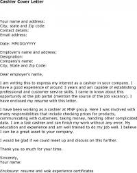 Experienced Telemarketer Cover Letter Examples Dayjob