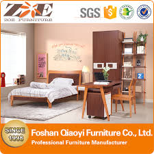 Youth Bedroom Furniture Manufacturers Modern Kids Bedroom Sets Modern Kids Bedroom Sets Suppliers And