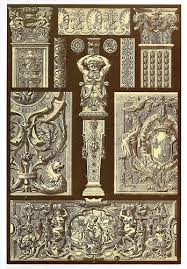 bibliodyssey the treasury of ornament 3
