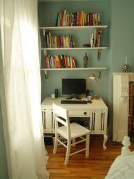 Room With Desk Bedroom With Desk Ideas Home Design