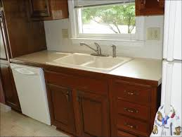 Kitchen Countertops Corian Kitchen Marvelous New Kitchen Countertops Tile Countertops Onyx