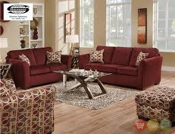 sofa koncept malibu wine living room sofa and loveset set