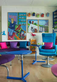 living room home interior paint colors paint color choices for