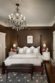 White And Brown Bedroom Best 25 Brown Bedrooms Ideas On Pinterest Brown Bedroom Walls