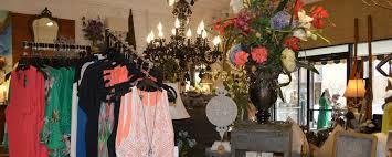 Home Decor Boutiques Online Shop Bella Bella Boutique Online U2014 Shoptiques