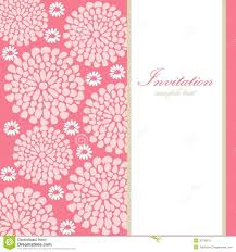 birthday invitation postcards free printable invitation design