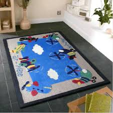 boys bedroom rugs kids bedroom rugs kids room chevron area rug for rugs rooms so idea