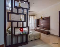 house interior designs interior design bangalore tv unit design concept living room