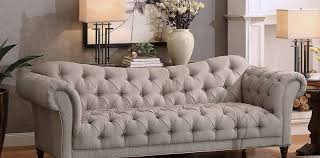 High Quality Sofa Manufacturers Best Quality Sofa Brands Uk Savae Org