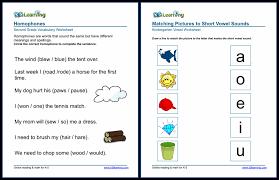 online math and reading enrichment program for kids k5 learning
