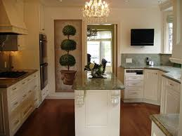 kitchen islands narrow kitchen island with magnificent small