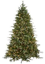 artificial christmas tree with lights artificial christmas trees timeless holidays