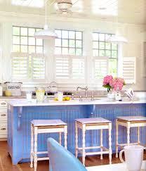 bathroom amazing luxury beach cottage kitchen tables ken