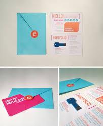 45 best graphic design resume design images on pinterest resume