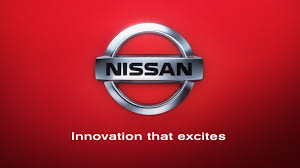 nissan png nissan u0027s led light project saves egypt u0027s energy and environment