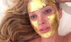 where to buy masks where to buy the s secret models gold masks they used to