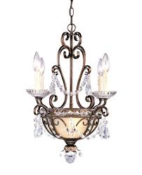 Small Chandeliers Crystal Raindrop Chandelier James Moder 40315g22 Cascade Crystal