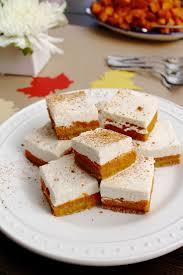 food network thanksgiving desserts 199 best b r u n c h d e s s e r t images on pinterest