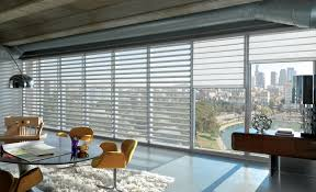 brooklyn and nyc u0027s best sheers and shadings noble blinds