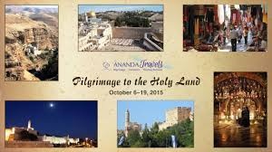pilgrimage to the holy land pilgrimage to israel the holy land october 6 19 2015