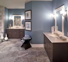 blue and gray bathroom ideas olentangy falls delaware oh contemporary bathroom