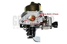 baja doodle bug mini bike 97cc 4 stroke engine manual baja motorsports doodle bug 30 mini bike carburetor