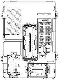 alfa romeo mito 2008 u2013 2013 u2013 fuse box diagram auto genius