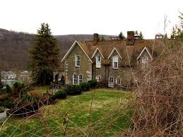 Bed And Breakfast In Maryland 65 Best B U0026b Castles Images On Pinterest 3 4 Beds Bed And
