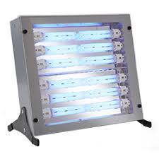 ultraviolet light therapy machine home lighttherapy medlight