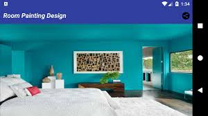 room painting ideas room design android apps on google play
