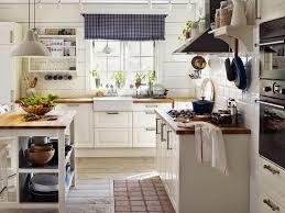modern kitchen curtains ideas kitchen window curtain ideas photogiraffe me